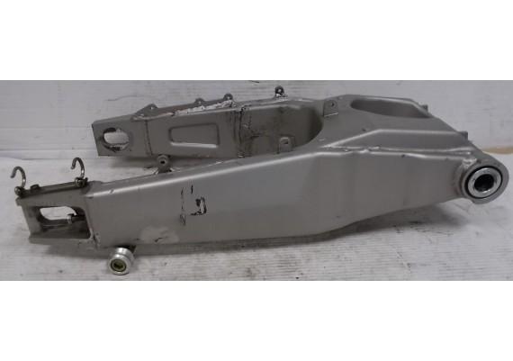 Achterbrug (1) ZXR 750 L