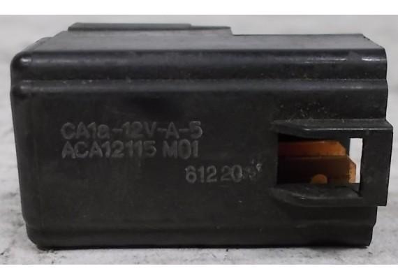 Relais CA1a-12V-A-5 ACA12115 M01 TL 1000 S