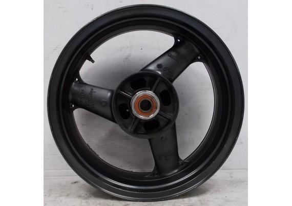 Achtervelg grijs (1) J17 x MT5.50 ZXR 750 L