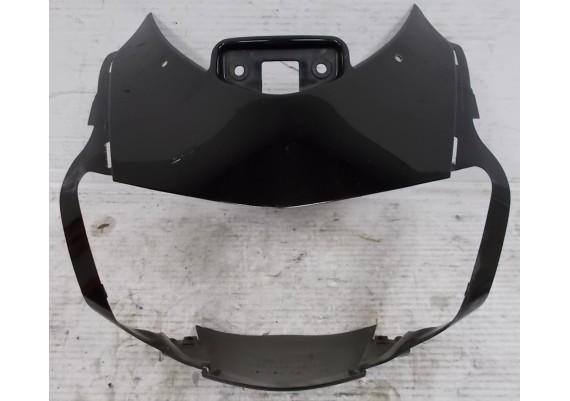 Topkuip midden zwart (1) 64212-MBB-0000 VTR 1000 F