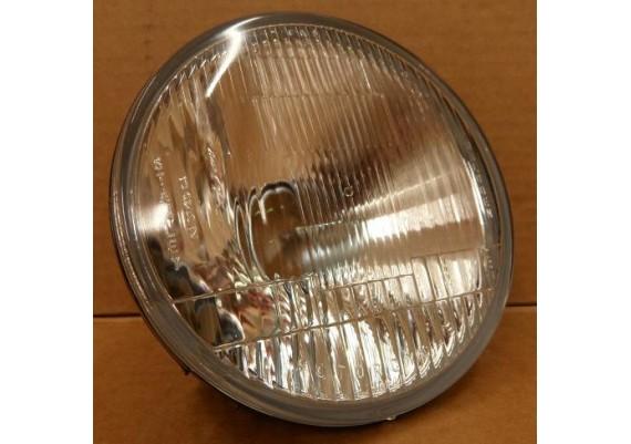 Koplampglas NIEUW ! 33120-MK7-671 VT 800 C