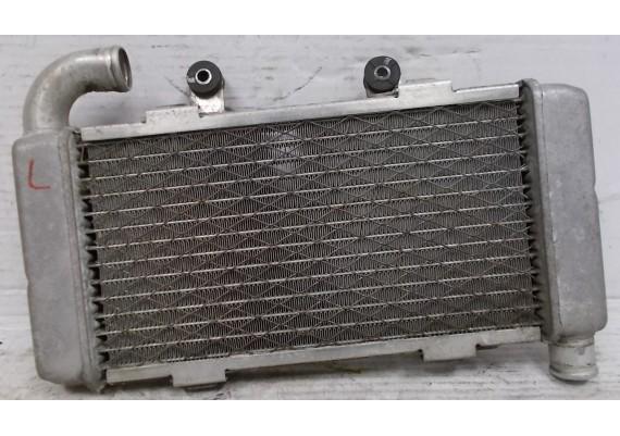 Radiateur links (1) VTR 1000 F