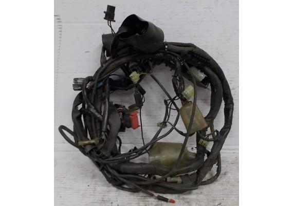 Kabelboom VTR 1000 F