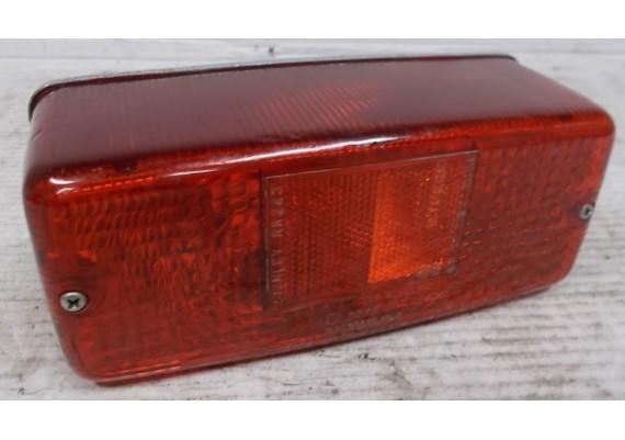 Achterlicht (1) XS 400 SP