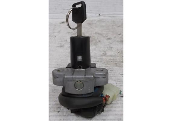 Contactslot met 1 sleutel VTR 1000 F