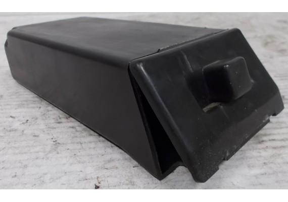 Bagagebakje 32099-1074 GPZ 600 R