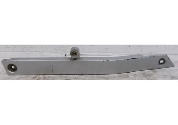 Sierstrip frame links zilver (1) 14025-1732 GPZ 600 R