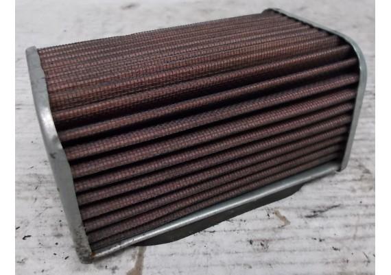 Luchtfilter K & N GPZ 600 R