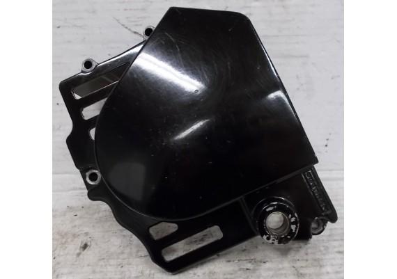 Tandwielkap (2) GPZ 600 R