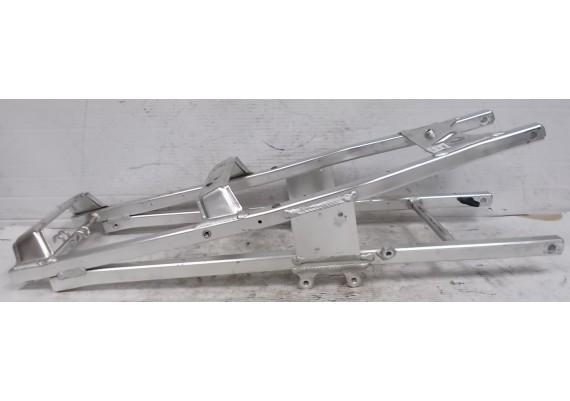 Subframe (1) aluminium CBR 900 RR