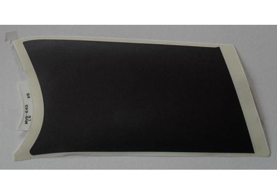 Sticker MV9-640 CBR 600 F2
