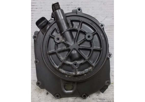 Koppelingskap (1) CBR 900 RR