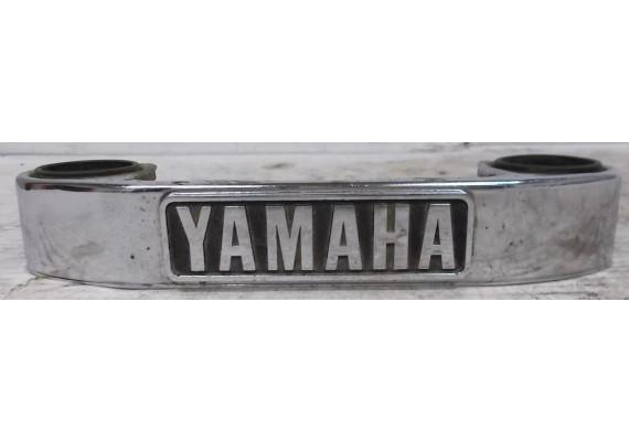 "Sierstrip T-stuk (1) ""YAMAHA"" XS 400 SP"