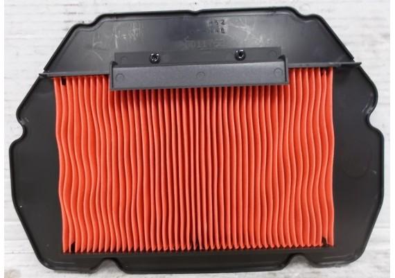 Luchtfilter (2) NIEUW CBR 600 F3