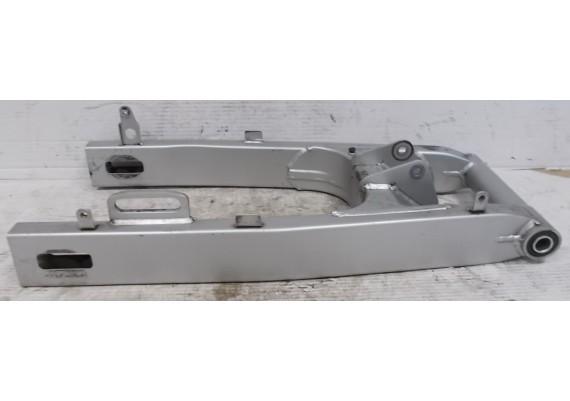 Achterbrug (1) CBR 600 F3