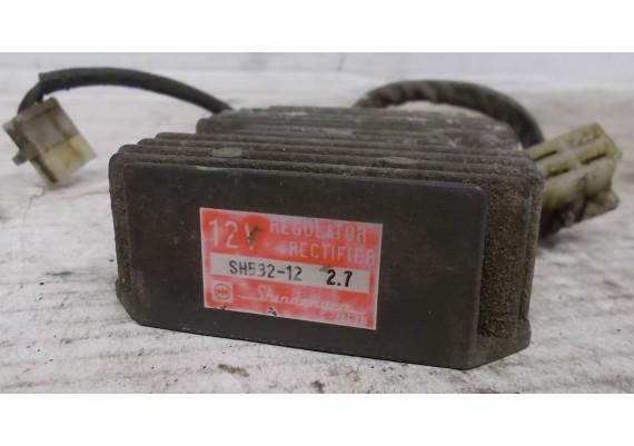 Spanningsregelaar SH532-12 CB 450 SC
