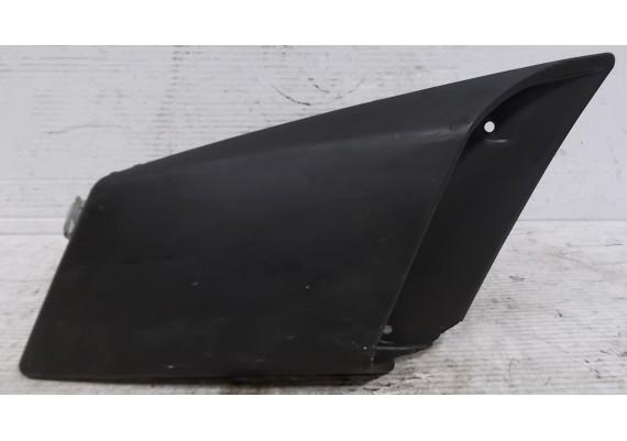 Luchthapper rechts zwart (1) FJ 1200 3SK