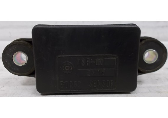 Boost sensor PS8-02 9X16 FJ 1200 3SK