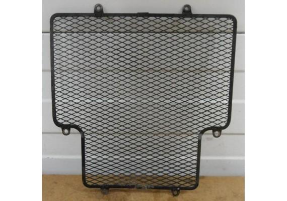 Beschermkap (gaas) radiateur GPX 750 R