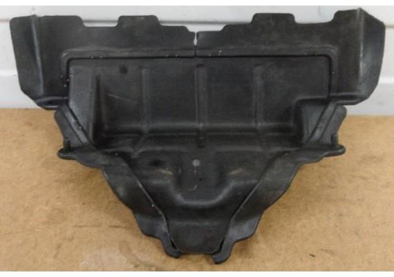 Afdekkap blok/frame VFR 750 F RC24