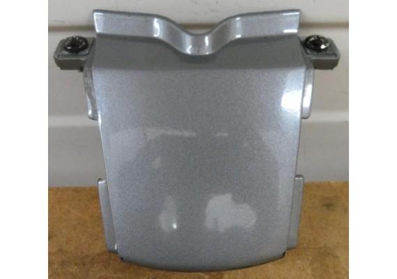 Tussenstuk achterkant/kont grijs 14090-1365 ZX9R