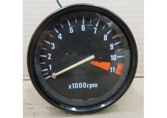 Toerenteller VF 700 C