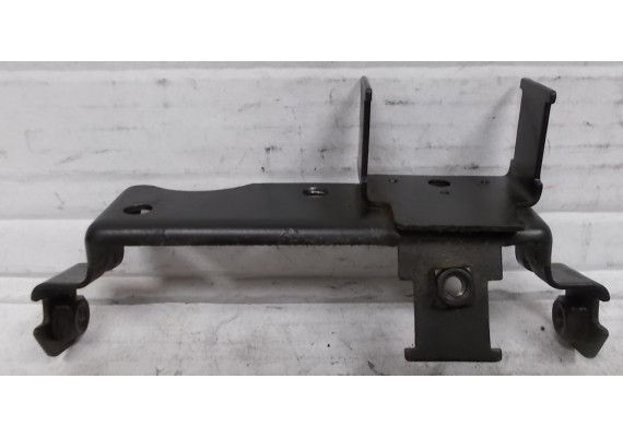 Beugel zwart (1) Sprint 900