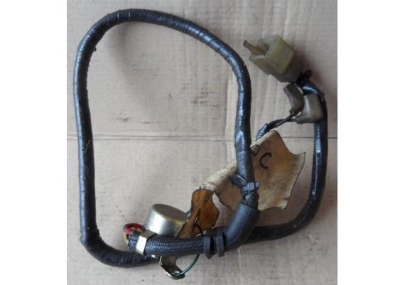 Schakelindicator VF 1100 C