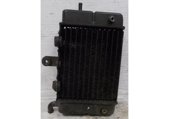 Radiateur links (1) XL 600 V