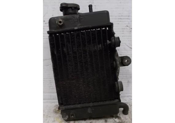 Radiateur rechts (1) XL 600 V