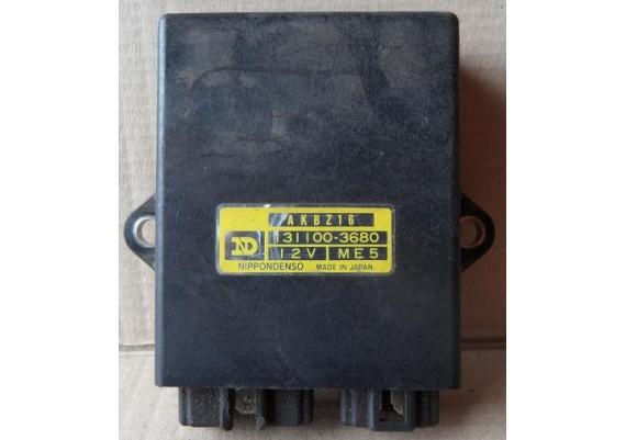 CDI-kastje AKBZ16 131100-3680 CB 550 SC