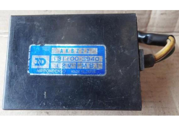 CDI-kastje AKBZ22 131100-3940 VF 700 S