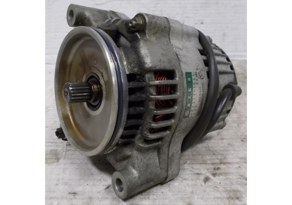 Dynamo B3GB 101211-1541 4KM XJ 900 S Div.