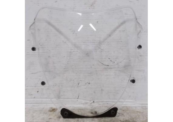 Kuipruit origineel blank (1) 2301280 T 595 Daytona
