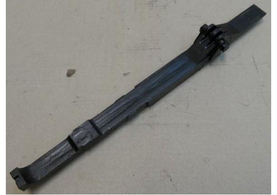 Nokkenasketting-geleider (2) VT 500 C
