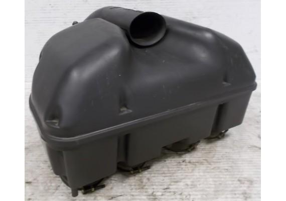 Luchtfilterhuis (1) inclusief rubbers en klemmen XJ 900 S Div.