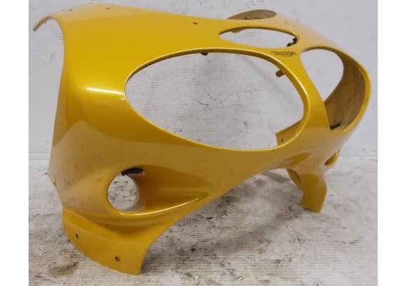 Topkuip geel (2) 2301200-5 T 595 Daytona