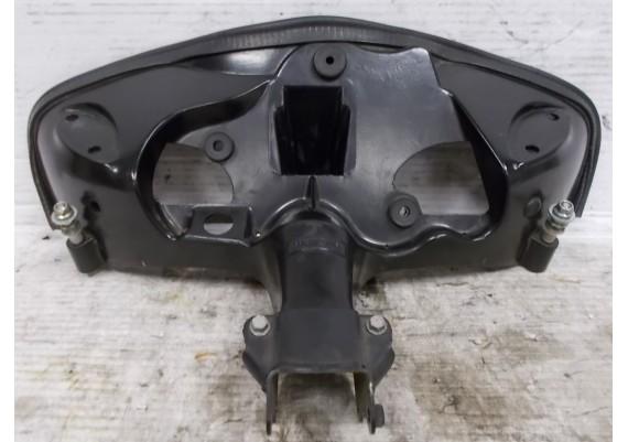 Topkuipframe zwart (1) 2705100 T 595 Daytona