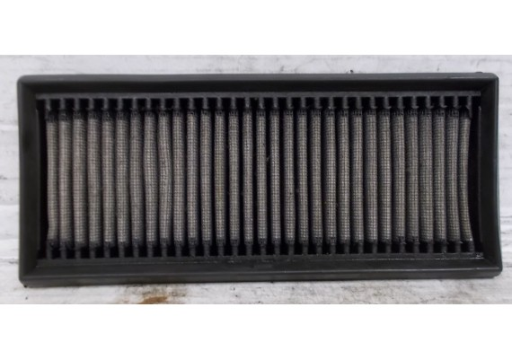 Luchtfilter K & N (TB-9097) T 595 Daytona