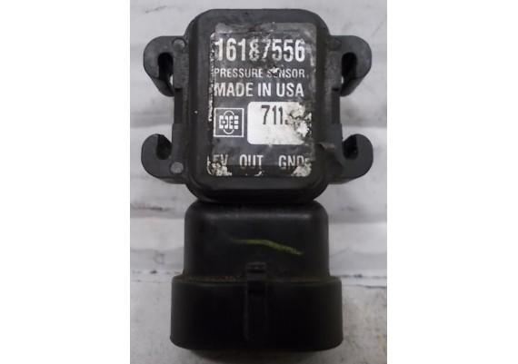 Luchtdruksensor 16187556 T 595 Daytona
