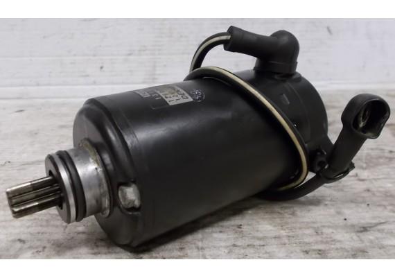 Startmotor (1) 1310000 128000-8630 T 595 Daytona