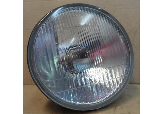 Koplampglas VF 700/750 C SM