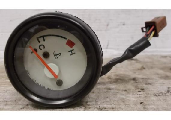 Temperatuurmeter T 595 Daytona