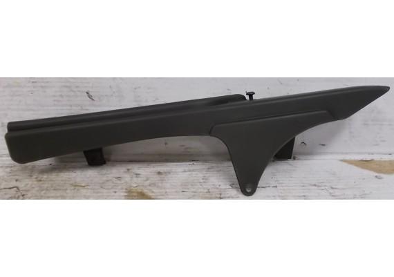 Kettingbeschermer origineel (1) T 595 Daytona