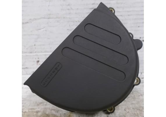 Tandwielkap origineel (1) 1261020 T 595 Daytona