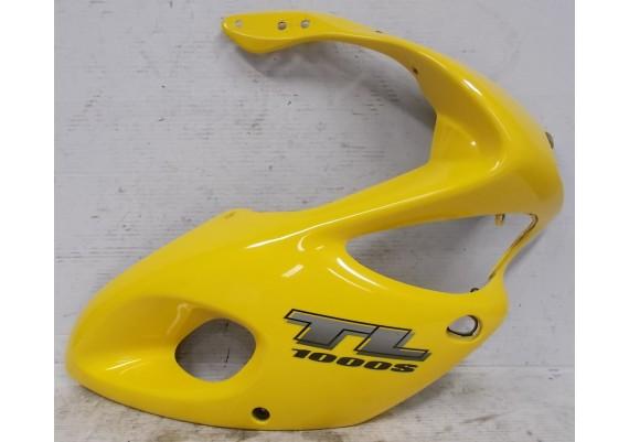Topkuip rechts geel (1) 94411-02F00 TL 1000 S