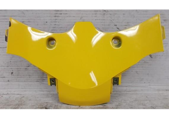 Verbindingsdeel topkuip midden geel (1) 94431-02F0 TL 1000 S