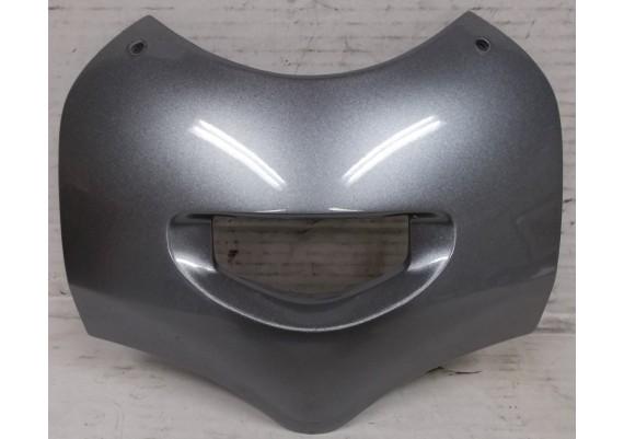 Topkuip midden zilvergrijs metallic (1) 94411-08F GSX 750 F