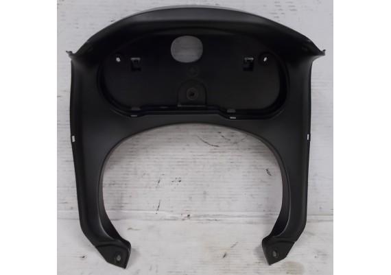 Tellersetomlijsting zwart (1) 94421-08F GSX 750 F