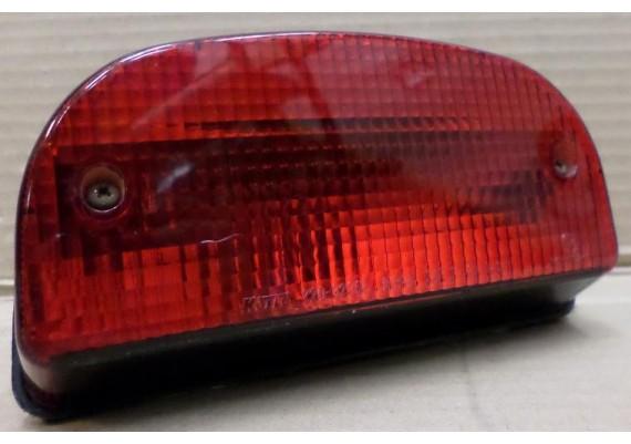 Achterlicht VX 800
